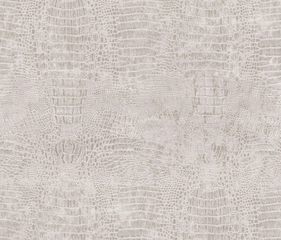 Unlimited 62352 800 by Saum & Viebahn | Curtain fabrics