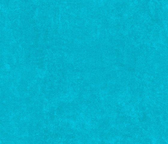 Unlimited 62354 3041 by Saum & Viebahn | Curtain fabrics