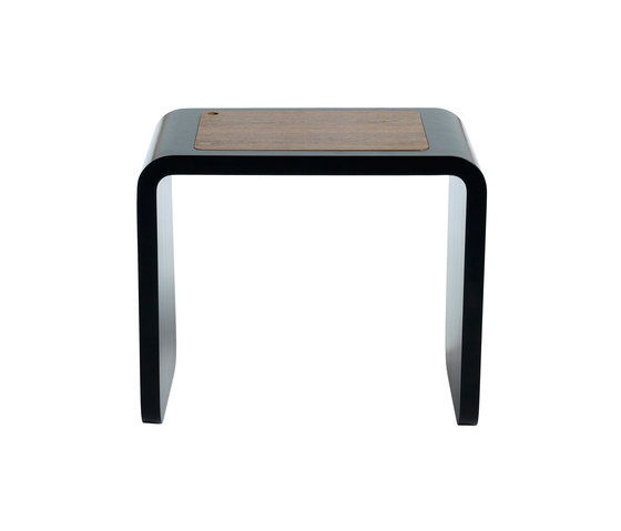 Multi table by Linde&Linde | Side tables