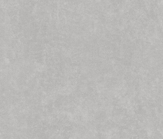 Unlimited 62354 5001 by Saum & Viebahn | Fabrics