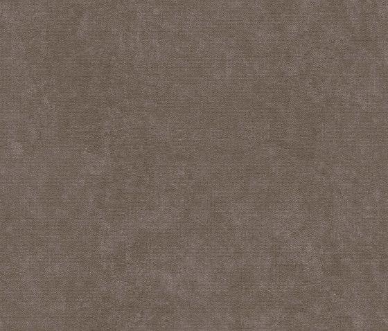 Unlimited 62354 9021 by Saum & Viebahn   Fabrics