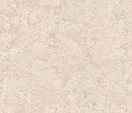 Unlimited 62355 600 by Saum & Viebahn | Drapery fabrics