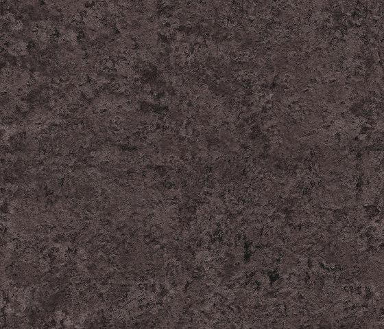 Unlimited 62355 700 by Saum & Viebahn | Curtain fabrics