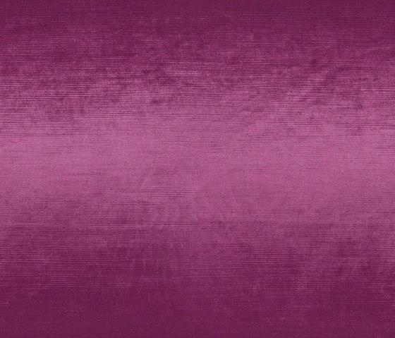 Unlimited 62356 100 by Saum & Viebahn | Curtain fabrics