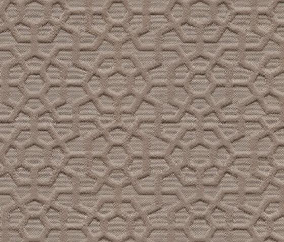 Unlimited 62357 701 by Saum & Viebahn | Fabrics