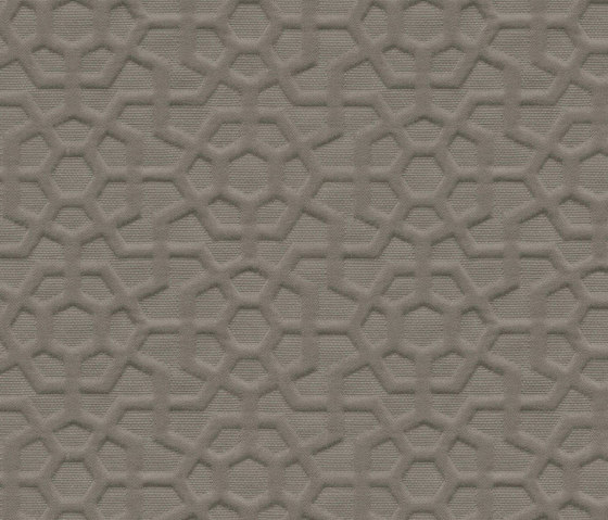 Unlimited 62357 702 by Saum & Viebahn | Fabrics