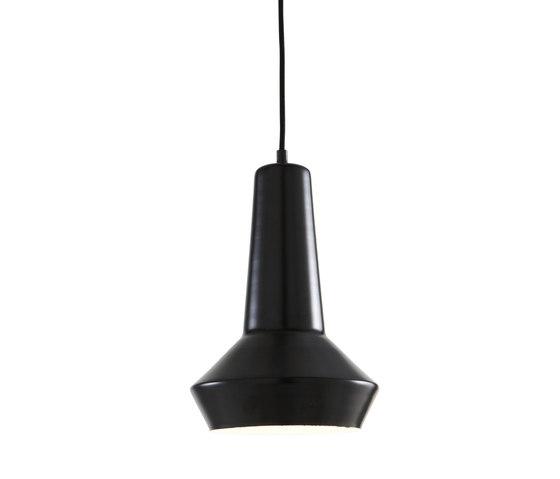 Amis de Jean suspended celing light de Ligne Roset | Iluminación general