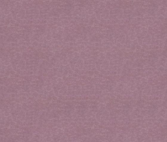 Unlimited 62358 100 by Saum & Viebahn | Fabrics