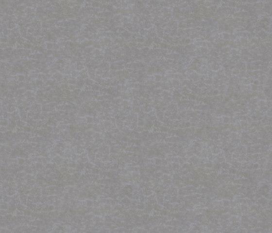 Unlimited 62358 800 by Saum & Viebahn | Fabrics