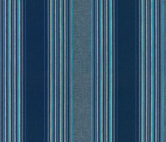 Unlimited 62349 300 by Saum & Viebahn | Fabrics