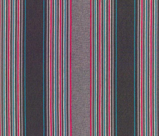 Unlimited 62349 500 by Saum & Viebahn | Fabrics