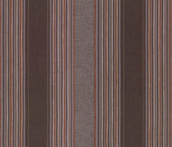 Unlimited 62349 700 by Saum & Viebahn | Fabrics
