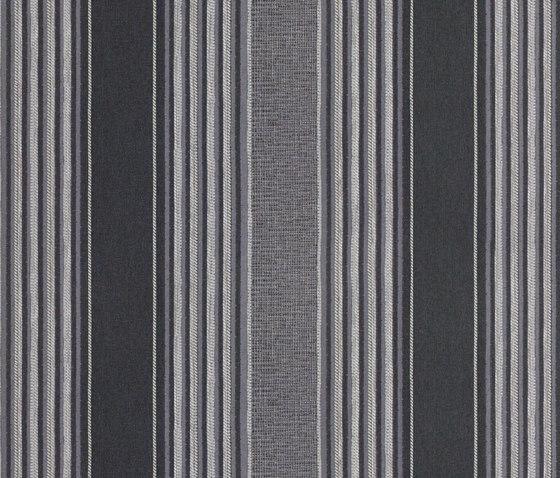 Unlimited 62349 900 by Saum & Viebahn | Fabrics