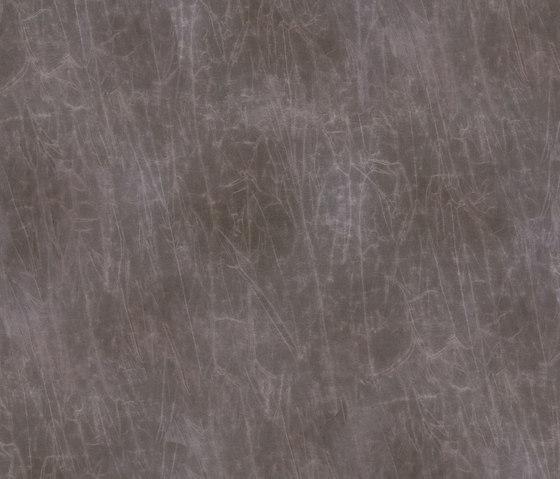 Unlimited 62347 700 by Saum & Viebahn   Fabrics