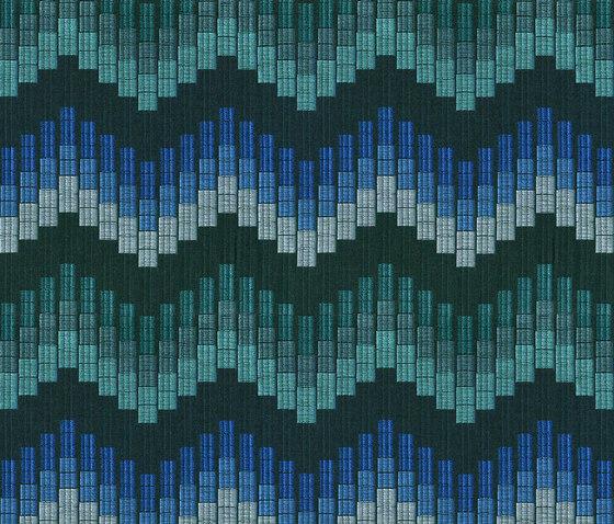 Unlimited 62359 301 by Saum & Viebahn | Fabrics