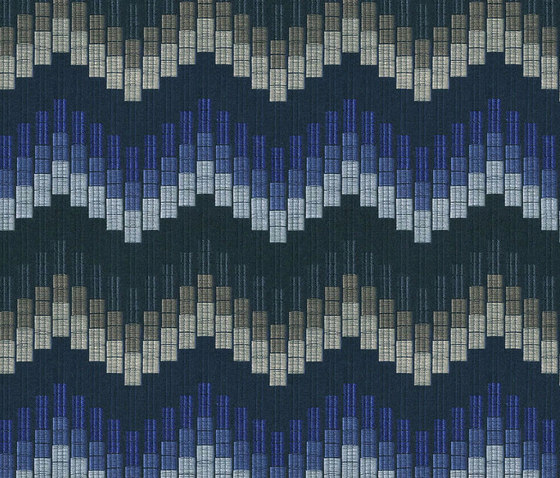 Unlimited 62359 300 by Saum & Viebahn | Fabrics