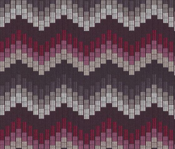 Unlimited 62359 100 by Saum & Viebahn   Fabrics