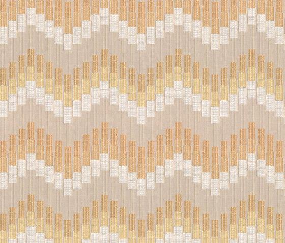 Unlimited 62359 200 by Saum & Viebahn | Fabrics