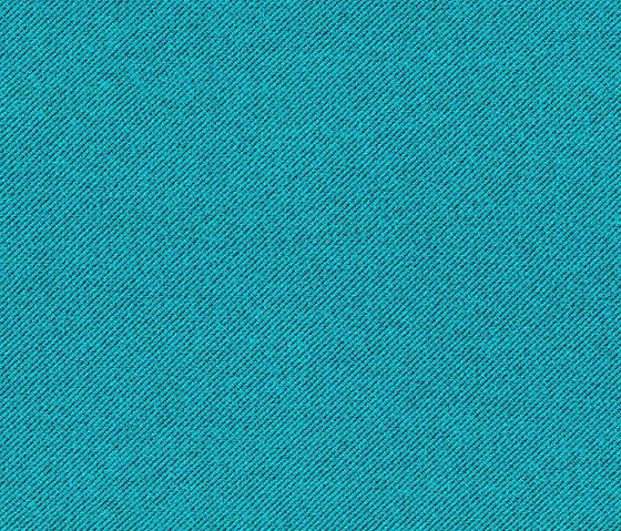 Unlimited 62362 301 by Saum & Viebahn   Fabrics