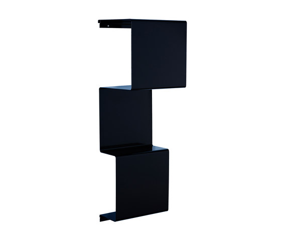 Showcase 3 by Linde&Linde | Shelves