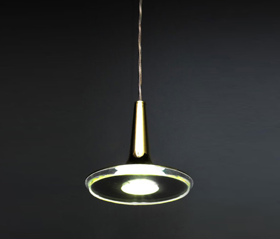 Kin by Oluce | General lighting