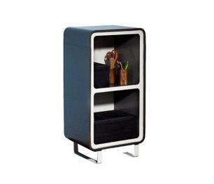 Unit 1 by Linde&Linde | Cabinets