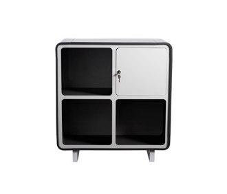 Unit 2 by Linde&Linde | Cabinets