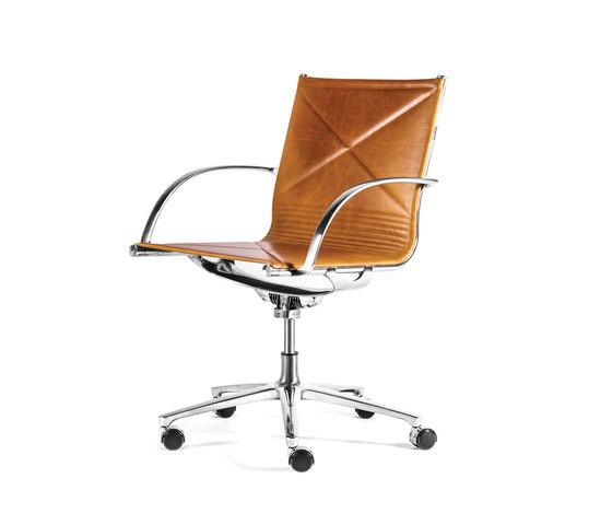 JOINT 1211 de Engelbrechts | Chairs