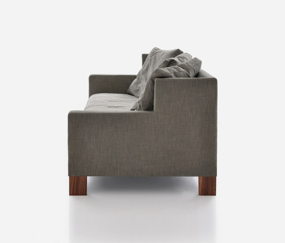 Morgan Sofa by Bensen | Sofas