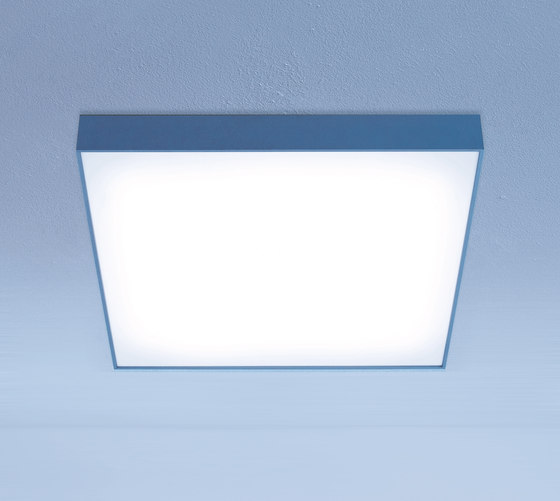 Cubic A1/X1 by Lightnet | General lighting