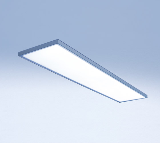 Cubic A1/X1 Superflat by Lightnet | General lighting