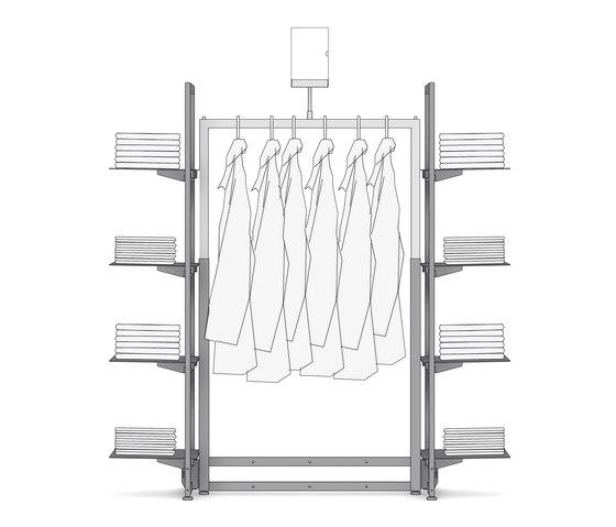 scene de visplay produit. Black Bedroom Furniture Sets. Home Design Ideas