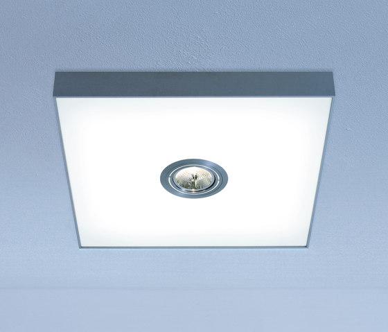 Cubic A2 by Lightnet | General lighting