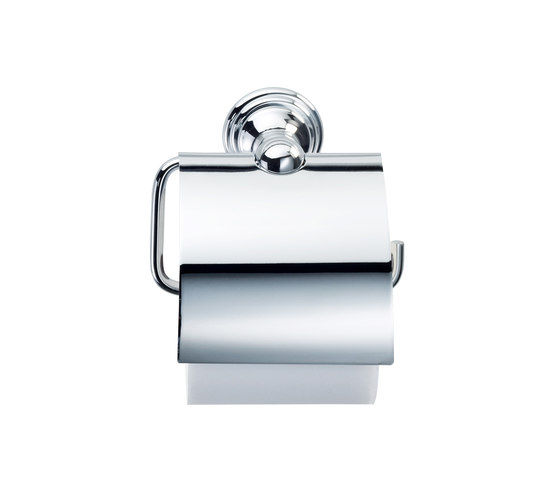 CL TPH4 de DECOR WALTHER | Distributeurs de papier toilette