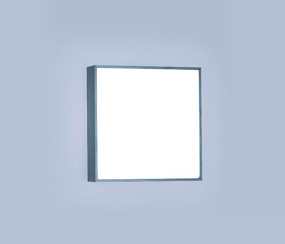 Cubic A2 W by Lightnet | General lighting
