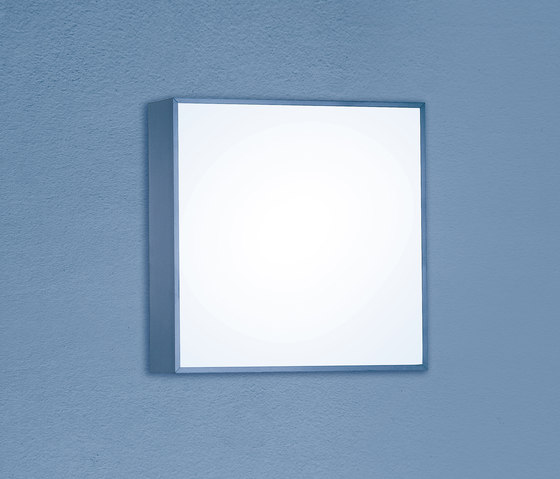 Cubic A2-W [Opal] by Lightnet | General lighting