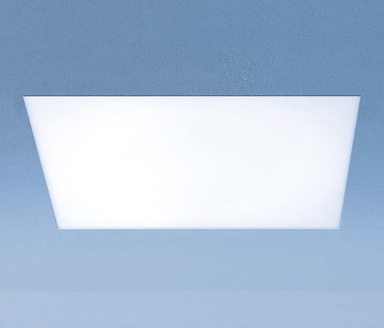 Cubic M2 by Lightnet | General lighting