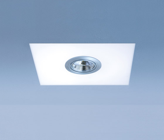 Cubic M2 by Lightnet | General lighting