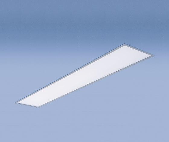 Cubic M3 by Lightnet | General lighting