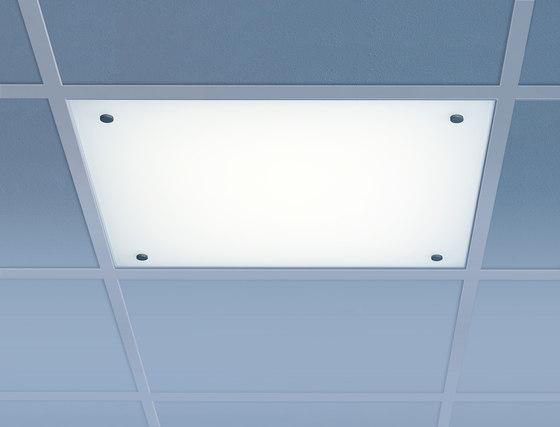 Cubic M4 by Lightnet | General lighting