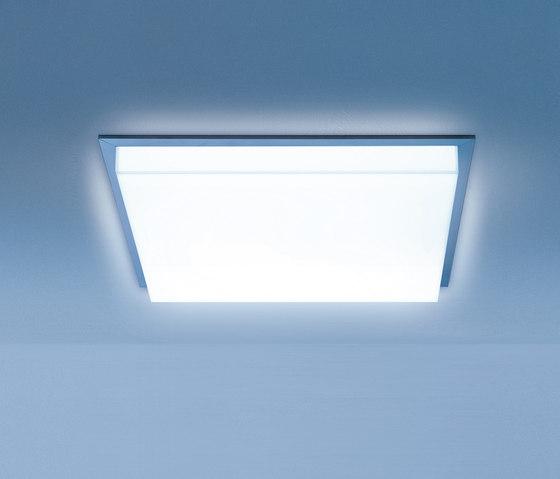 Cubic M4 [Opal] by Lightnet | General lighting