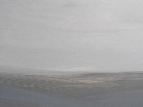 The Sisters pendant lamp Fog de mammalampa | Éclairage général