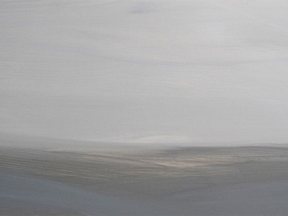 The Sisters pendant lamp Fog di mammalampa | Illuminazione generale