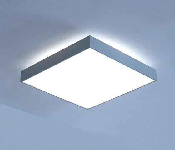 Cubic X2 by Lightnet   General lighting