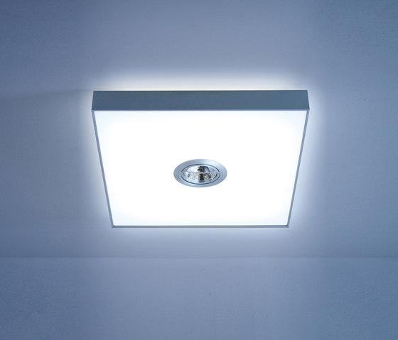 Cubic X2 by Lightnet | General lighting