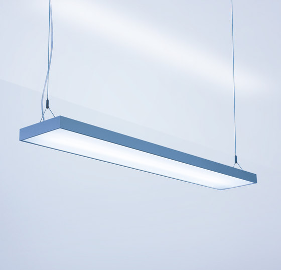 Cubic P1/G1 by Lightnet | Suspended lights