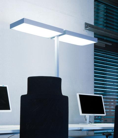 Cubic S7 by Lightnet | General lighting