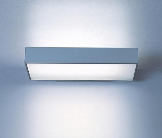 Cubic W1 by Lightnet | General lighting
