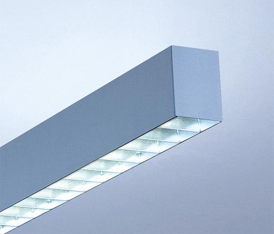 Matric A3 by Lightnet | General lighting