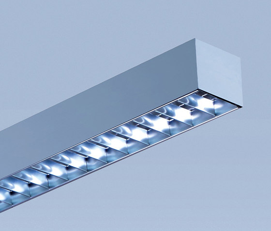Matric A5 by Lightnet | General lighting
